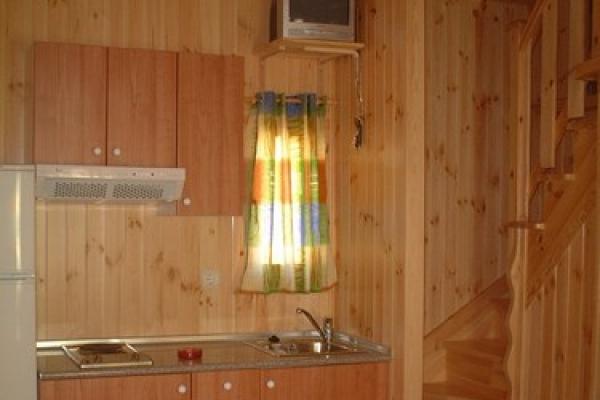 mini-cocina-0163E27ACD-E854-1D59-2085-DE3337FBCE14.jpg
