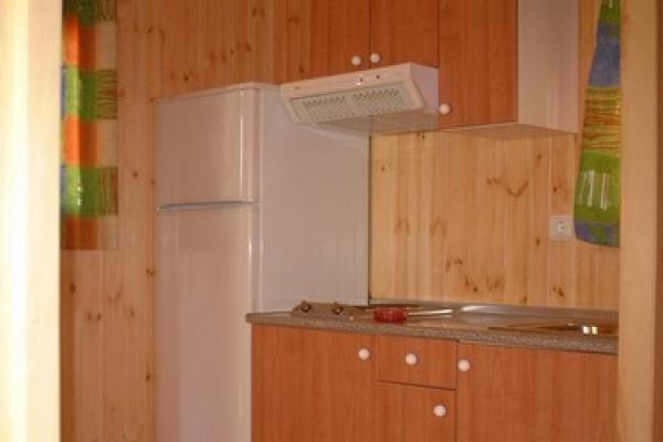 mini-cocina-0239671722-4042-B9DD-412E-793AB33AAD46.jpg