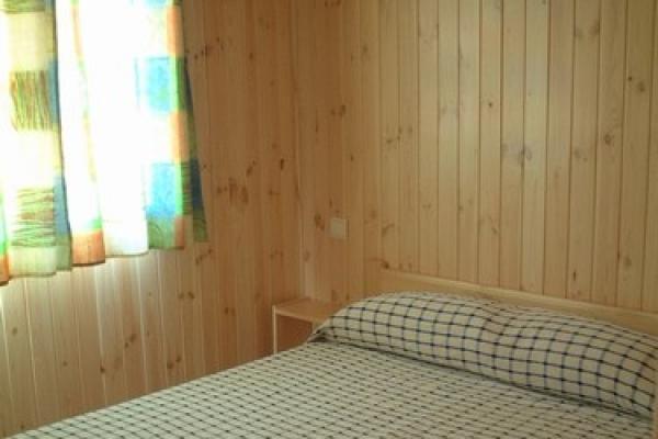 mini-habitacion-matrimonio-011142D1BC-BC3B-9D76-4EBA-0CCCFDBE22FF.jpg